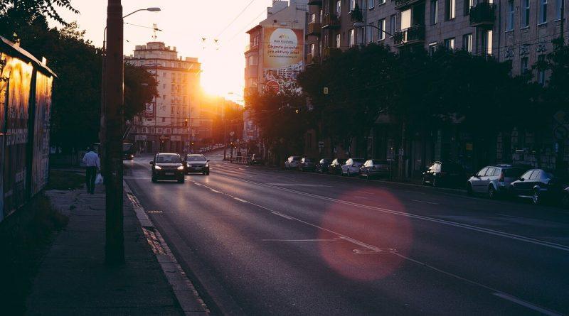 Bývanie na Slovensku - Kde sa oplatí bývať