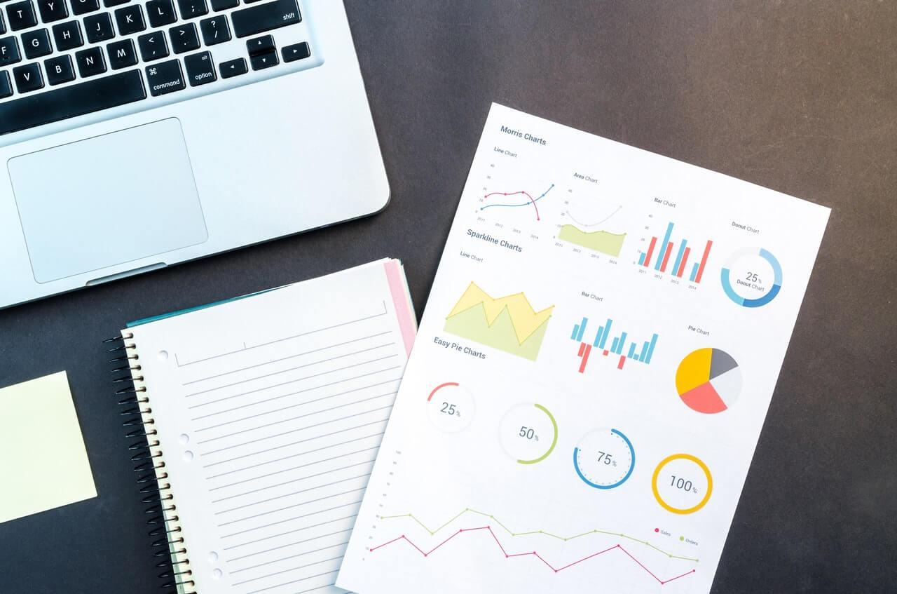 Rozpočet - analýzy