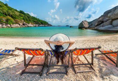 Ako ušetriť na lacnejšej dovolenke